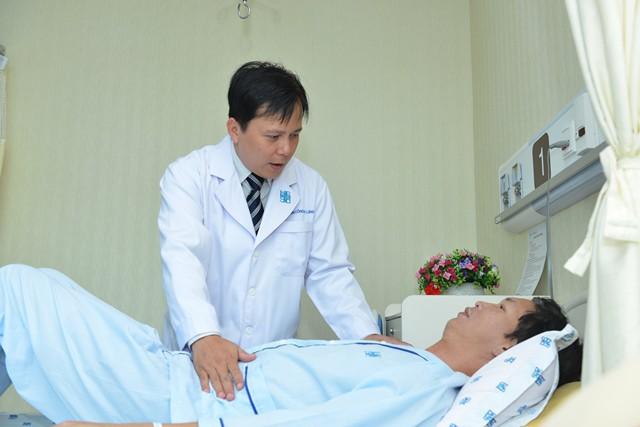 Gia đình 5 mẹ con cùng bị ung thư: Bác sĩ chỉ rõ thủ phạm nhiều người Việt mắc - Ảnh 2.