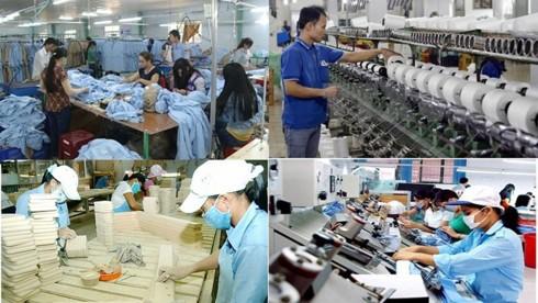 Để kinh tế tư nhân trở thành động lực của nền kinh tế  - Ảnh 1.