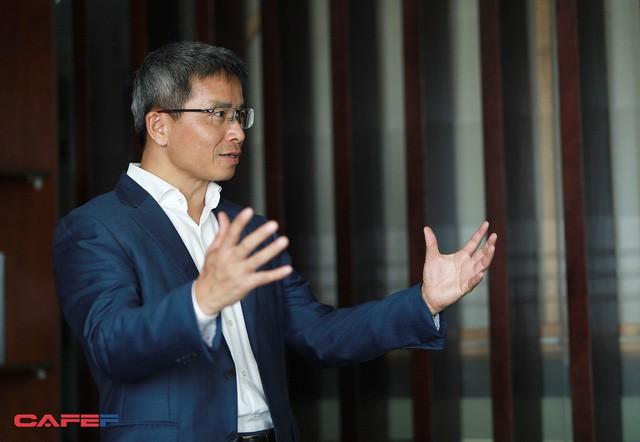 Chủ tịch Thiên Minh Group: Chi trả thấp không phải là bản chất của khách du lịch Trung Quốc, chỉ có khách đến Việt Nam mới thuộc phân khúc thấp! - Ảnh 6.