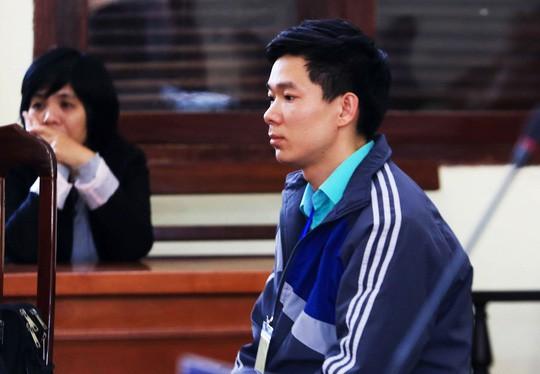 """Bộ Y tế """"kêu oan"""" cho cựu bác sĩ Hoàng Công Lương - Ảnh 1."""