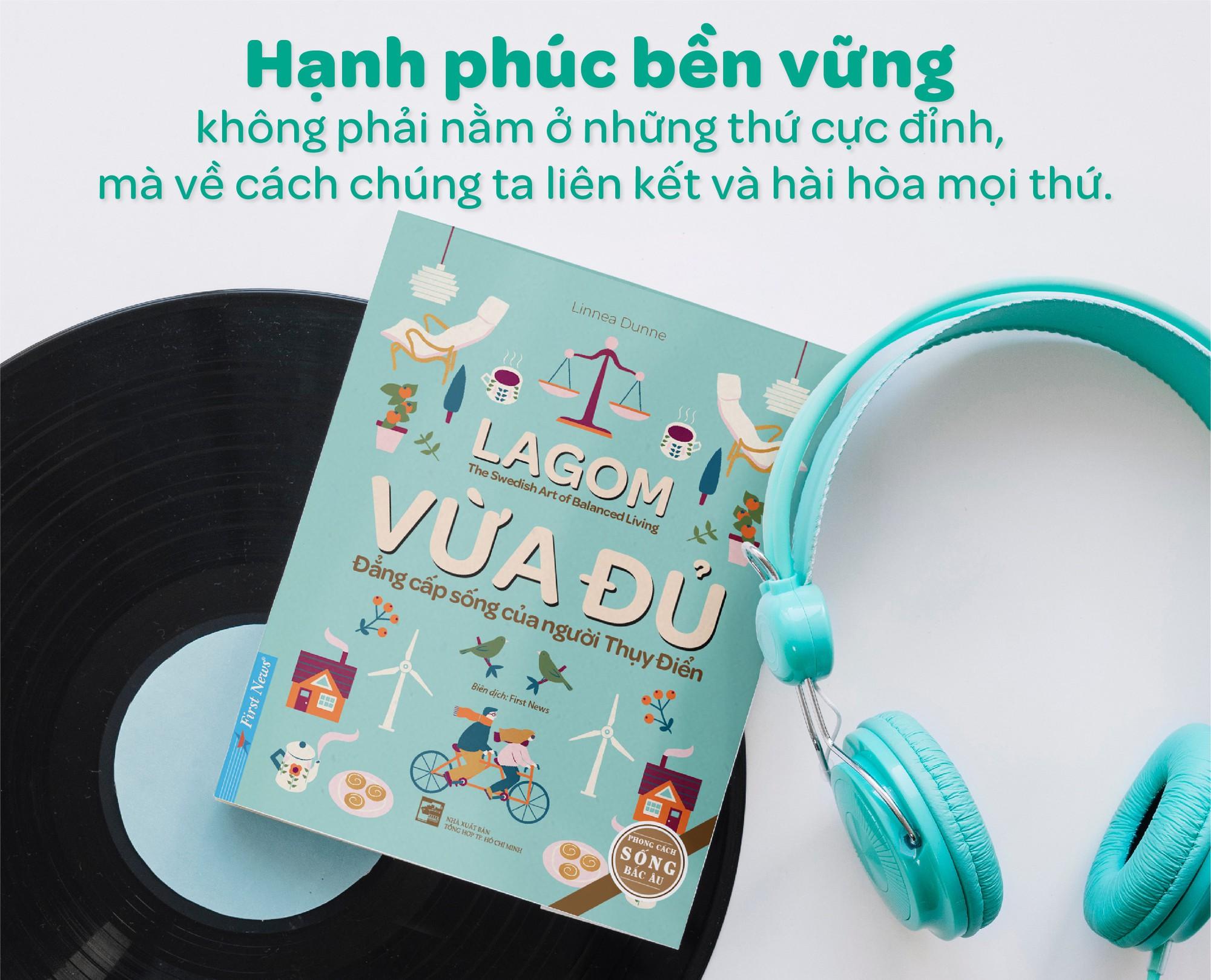 lagom - 22222222222222 155773812033525093289 - Học cách nói chuyện Lagom, lùi lại một bước để học cách lắng nghe