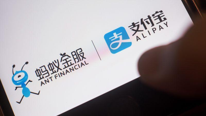 Alipay - Kẻ thống lĩnh thị trường thanh toán Trung Quốc: Từ hàng rong, ăn xin, bệnh nhân ung thư, đến cả tù nhân đều sử dụng ví điện tử 'quốc dân' này - ảnh 4