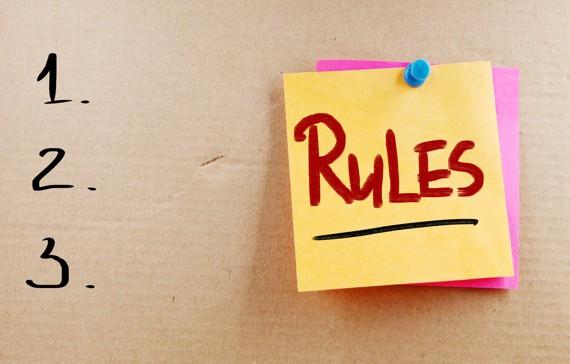 5 chiến lược thú vị giúp bạn xây dựng kĩ năng lãnh đạo - Ảnh 3.