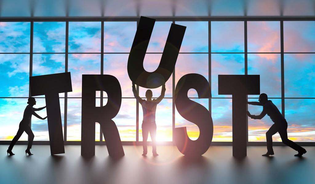 khả năng lãnh đạo - photo 1 15577249523691280547506 - 5 chiến lược thú vị giúp bạn xây dựng kĩ năng lãnh đạo