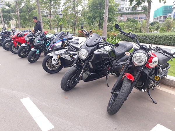 Chiêm ngưỡng đại bản doanh đẹp nhất nhì Việt Nam của Thaco - Ảnh 6.