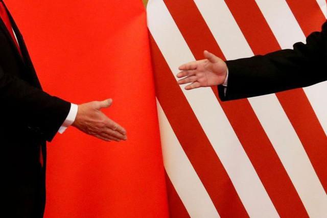 Không phải chiến tranh thương mại, đây mới là điều tồi tệ nhất giữa Mỹ và Trung Quốc - Ảnh 2.