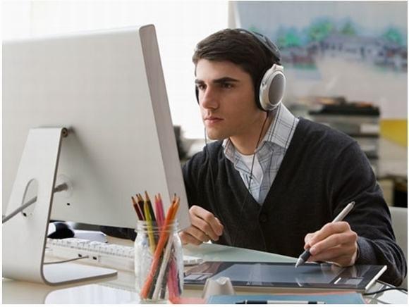 người làm việc năng suất - photo 1 15577983620852022354978 - 6 dấu hiệu để nhận biết một người làm việc năng suất, nếu không có, hãy xem xét lại ngay bản thân!