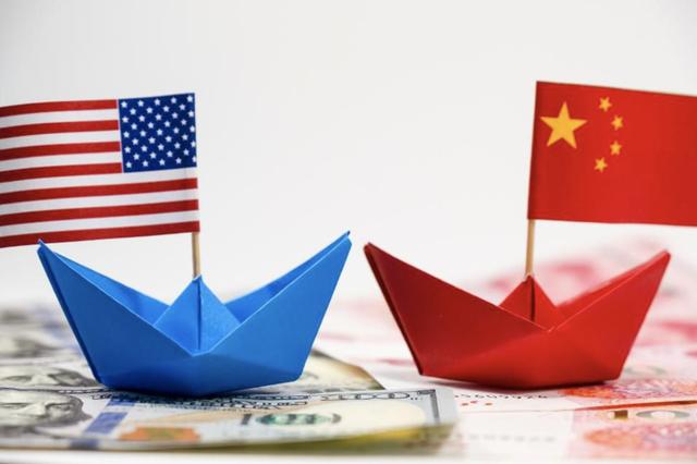 Diễn biến dai dẳng hơn 1 năm và vẫn còn tiếp diễn, đâu là cái kết của cuộc chiến thương mại Mỹ - Trung? - Ảnh 2.