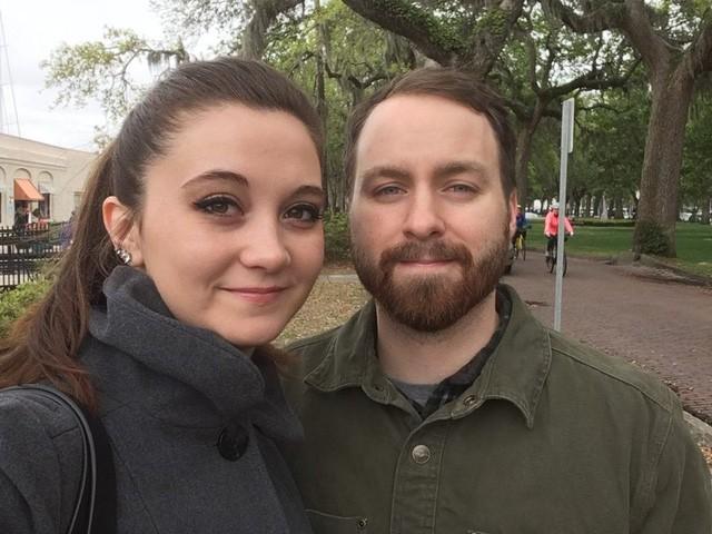 Mới 25 tuổi, vợ chồng tôi đã tiết kiệm hơn 100.000 USD chỉ với mức lương trung bình: Bí quyết làm giàu đến từ những hành động đơn giản nhất! - Ảnh 1.