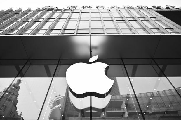 samsung, apple - photo 1 1557978000535170607937 - Chậm chân hơn Samsung ở Việt Nam, Apple đang thua thiệt vì chiến tranh thương mại
