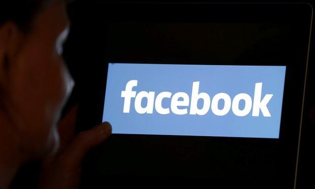 Nhận thấy công việc áp lực kinh khủng, Facebook tăng lương lao công duyệt nội dung lên 500.000 đồng/giờ - Ảnh 1.