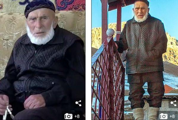 Người già nhất thế giới chia sẻ bí quyết sống lâu - Ảnh 1.