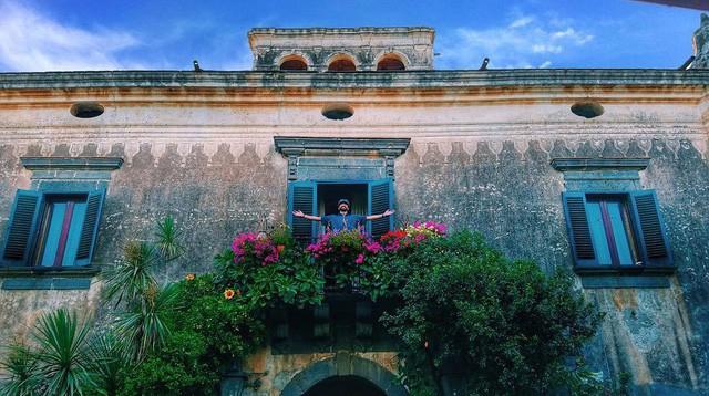 """Có gì tại hòn đảo được mệnh danh là """"thánh địa mafia"""" kì lạ hút hàng triệu du khách mỗi năm ở Ý? - Ảnh 15."""