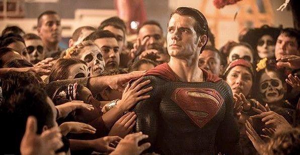 #NgưngẢoTưởng: Bạn chẳng thể thành Iron Man hay Superman, nhưng cũng không nhất thiết phải trở thành Siêu nhân trong mọi việc - Ảnh 3.
