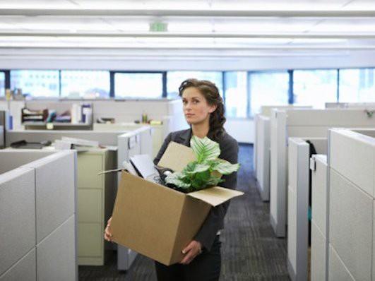 30 điều bạn nên xóa bỏ khỏi đơn xin việc của mình ngay lập tức - Ảnh 23.