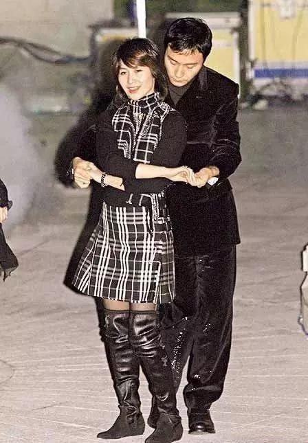 Hà Siêu Quỳnh: Ái nữ phản nghịch của gia tộc trùm sòng bạc Macau và 2 cuộc hôn nhân ngàn tỷ tan vỡ - Ảnh 13.