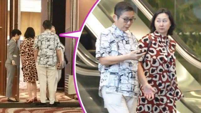 Hà Siêu Quỳnh: Ái nữ phản nghịch của gia tộc trùm sòng bạc Macau và 2 cuộc hôn nhân ngàn tỷ tan vỡ - Ảnh 23.
