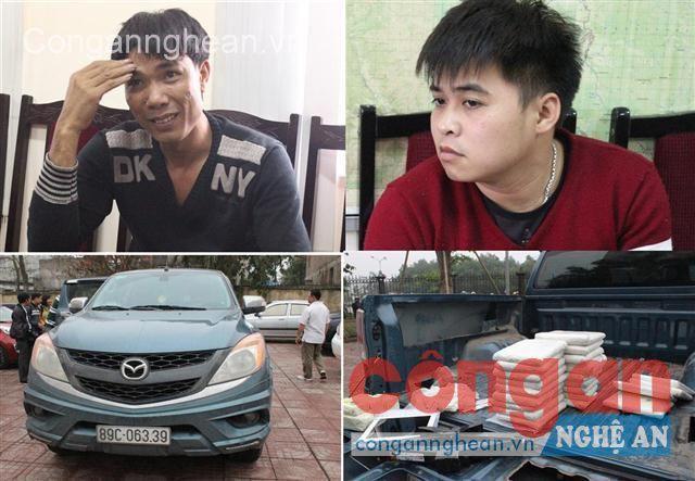 Phi vụ buôn lậu khủng: 2.500 smartphone từ Trung Quốc vào Việt Nam - Ảnh 7.