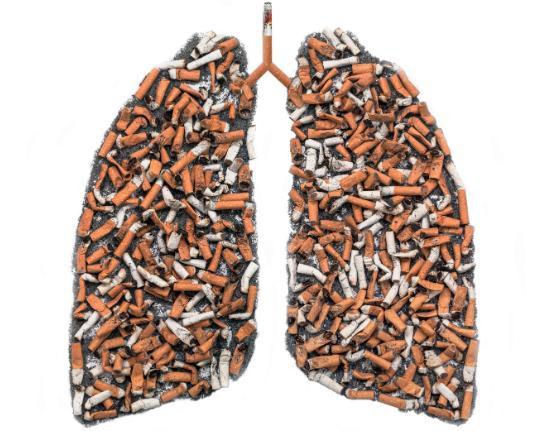Người khỏe trước hết nhờ phổi: 6 việc giúp giải phóng phổi khỏi bệnh tật, ung thư - Ảnh 9.