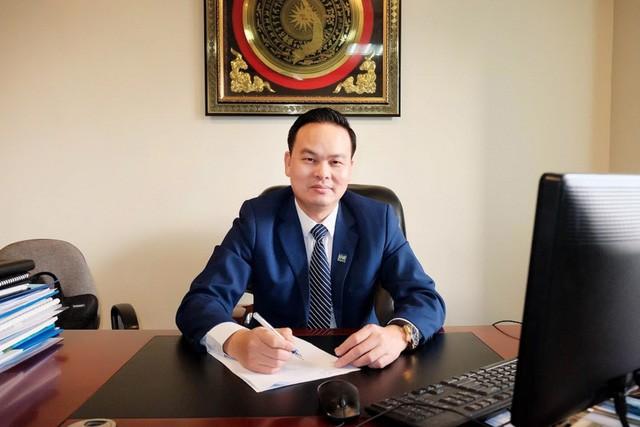 Đường đua của Vinhomes, Sun Group, CEO... ở Đông Bắc Bộ  - Ảnh 3.
