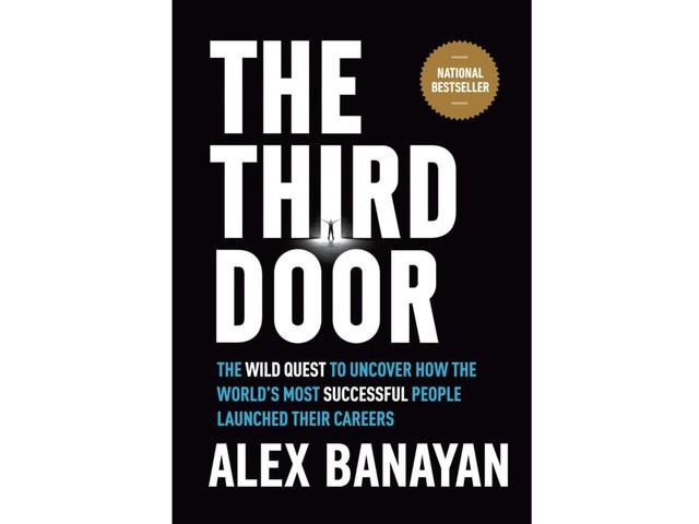 5 cuốn sách quý giá bạn nhất định phải đọc nếu muốn dẫn đầu trong công việc  - Ảnh 5.