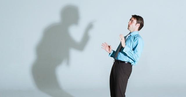 """người tài giỏi - photo 3 1558338384659482252750 - Người tài giỏi nào cũng có 10 đặc điểm này, học theo họ sớm muộn gì cũng thành công: Bẩm sinh không thông minh thì hãy khôn ngoan một cách """"nhân tạo"""""""