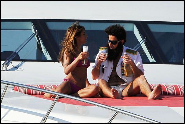 Đằng sau hào quang của LHP Cannes: Nơi kiếm tiền của gái bán dâm hạng sang, có người kiếm được cả tỷ đồng cho một lần qua đêm cùng đại gia - Ảnh 7.