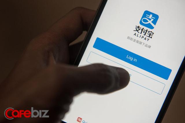 Bảo hiểm ung thư giá hơn 300 đồng của Jack Ma: 50 nhân viên phục vụ hàng trăm triệu khách hàng, trên 29 ngày tuổi là đủ điều kiện được trả hơn 1 tỷ đồng tiền chữa bệnh! - Ảnh 3.