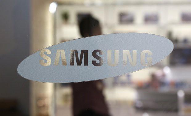 Samsung: Bất chiến tự nhiên thành - Ảnh 4.