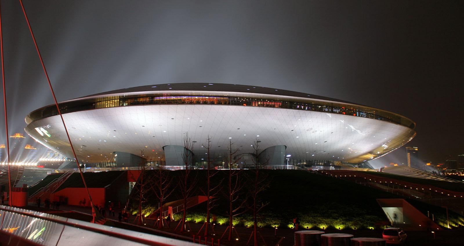 """the international 9 - photo 1 15584216028031276585205 - """"Choáng"""" với số tiền fan Việt Nam phải bỏ ra để mua vé nếu muốn dự sự kiện Esports lớn nhất nhì thế giới"""