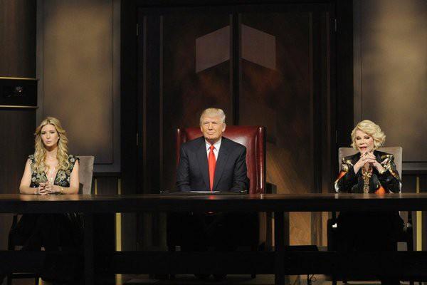 Soi căn hộ xa hoa đầy bí ẩn trị giá 1,5 triệu USD của Đệ nhất phu nhân Mỹ Melania Trump - Ảnh 5.