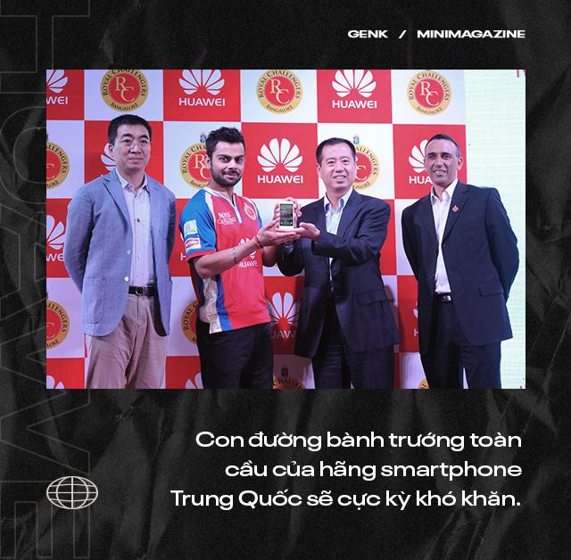 huawei - photo 5 15584203879861936104191 - Nhìn thấu bản chất: Android mã nguồn mở, vậy Huawei tự phát triển Android riêng có được không?