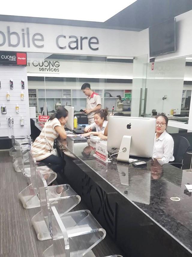 Chuỗi cửa hàng Nhật Cường ra sao sau khi Tổng giám đốc bỏ trốn?  - Ảnh 9.