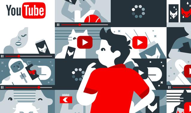 """youtube - 1 1558527776877914130721 - Các cụ nông dân thi nhau """"debut"""" làm YouTube, phải chăng kiếm tiền trên đó dễ như chơi?"""