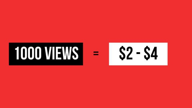 """youtube - 2 1558527807083948920316 - Các cụ nông dân thi nhau """"debut"""" làm YouTube, phải chăng kiếm tiền trên đó dễ như chơi?"""