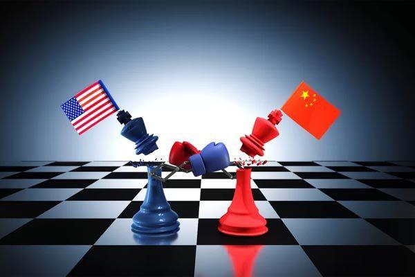 Hậu quả tồi tệ thế giới phải gánh do chiến tranh lạnh Mỹ - Trung - Ảnh 1.