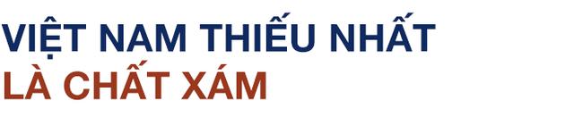 """Ông Nguyễn Thành Nam: Việt Nam đang đứng trước thời cơ giành độc lập"""" về công nghệ! - Ảnh 4."""