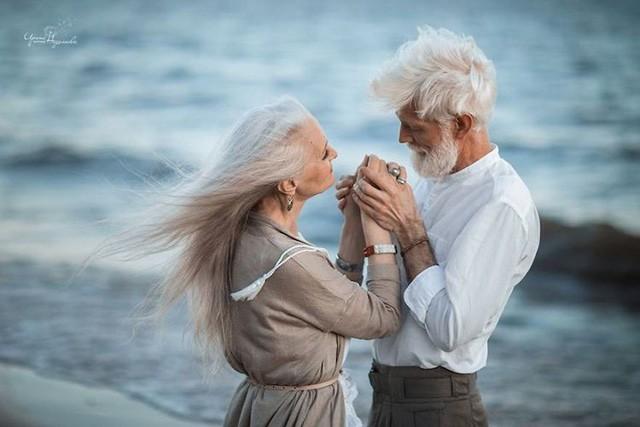 Gừng càng già càng cay, người càng từng trải càng khôn ngoan: 9 bài học vô giá về cuộc sống được đúc kết từ kinh nghiệm của các lão nhân 100 tuổi - Ảnh 3.