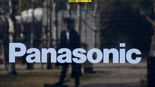"""Theo Mỹ, tập đoàn điện tử Nhật Bản Panasonic """"từ mặt"""" Huawei  - Ảnh 1."""