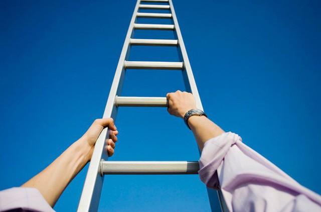 3 kiểu người dù có chịu đủ thất bại thì sớm muộn cũng có ngày thành công: Điều số đông không làm được, bạn nhất định phải làm được! - Ảnh 1.