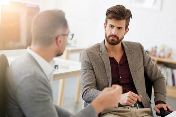 Trở thành triệu phú ở tuổi 26, Josh Altman nhấn mạnh: Muốn kiếm được nhiều tiền ư? Hãy thuộc lòng 10 quy tắc này! - Ảnh 1.
