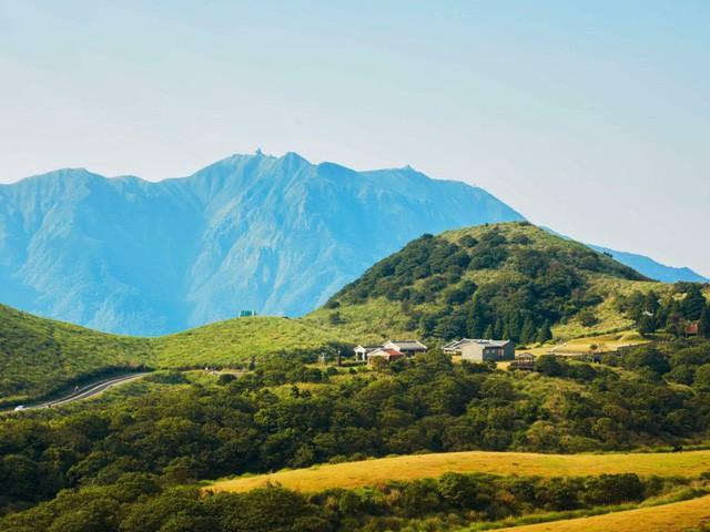 Cuộc sống của giới thượng lưu ngầm ở Đài Loan - Ảnh 7.
