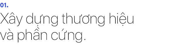 Tất cả những gì bạn chưa biết về cuộc chiến Bluetooth giữa Qualcomm và Apple - Ảnh 2.