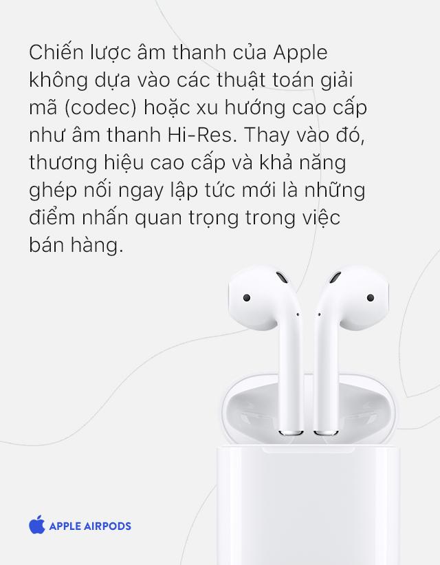 Tất cả những gì bạn chưa biết về cuộc chiến Bluetooth giữa Qualcomm và Apple - Ảnh 4.