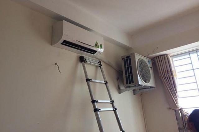 Chọn điều hòa nhiệt độ nào tiết kiệm điện: Bật mí 2 điều ít người biết - Ảnh 2.