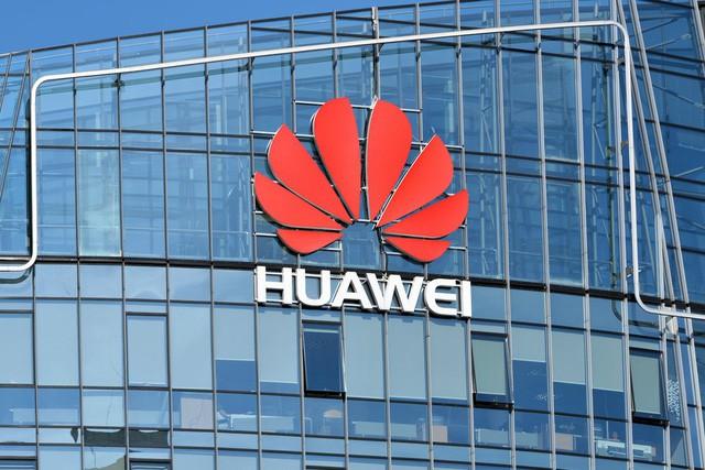 [Chuyện thương hiệu] Những điều có thể bạn chưa biết về Huawei - Ảnh 1.