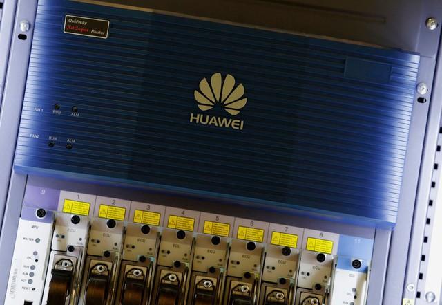 [Chuyện thương hiệu] Những điều có thể bạn chưa biết về Huawei - Ảnh 6.