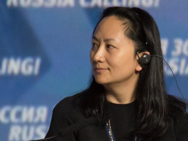 [Chuyện thương hiệu] Những điều có thể bạn chưa biết về Huawei - Ảnh 7.