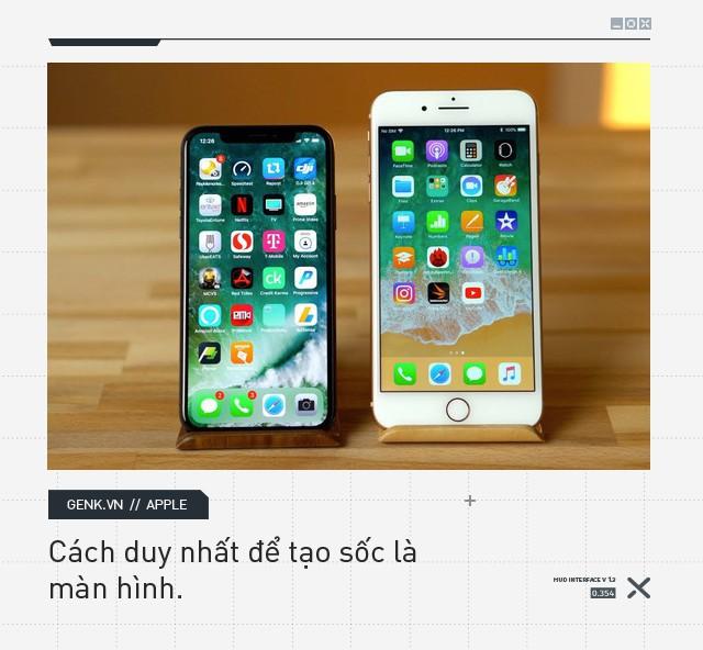 Cách mạng Apple 2020: Khi chìa khóa thành công đã dồn nhà Tim Cook vào thế bí - Ảnh 3.