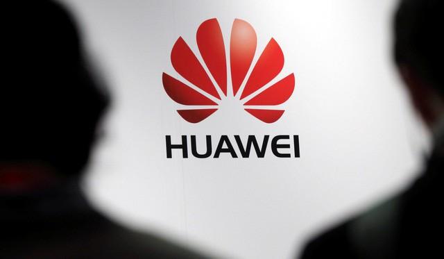 Người dùng châu Á có nên lo sợ trước cuộc chiến của Trump với Huawei? - Ảnh 3.